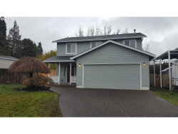 Photo of 9303 NW 21ST AVE, Vancouver, WA 98665 (MLS # 19330228)