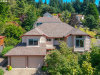 Photo of 4981 HAMPTON CT, Lake Oswego, OR 97035 (MLS # 19330868)
