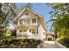 Photo of 2217 NW JOHNSON ST, Portland, OR 97210 (MLS # 19331719)