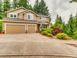 Photo of 2310 CRESTVIEW DR, West Linn, OR 97068 (MLS # 19331971)