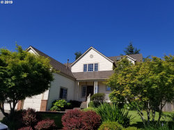 Photo of 14941 SE 119TH AVE, Clackamas, OR 97015 (MLS # 19332604)