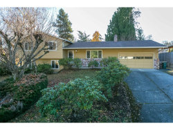 Photo of 1926 SE OAK ST, Hillsboro, OR 97123 (MLS # 19332877)