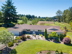 Photo of 11773 SE 222 DR, Damascus, OR 97089 (MLS # 19333803)