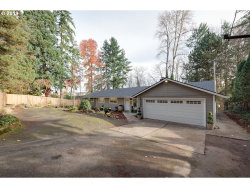 Photo of 15080 SW 79TH AVE, Tigard, OR 97224 (MLS # 19334947)