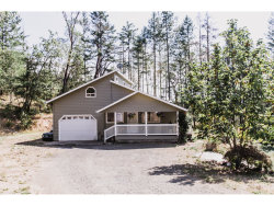 Photo of 931 CLEVELAND LOOP DR, Roseburg, OR 97471 (MLS # 19338224)