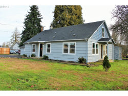 Photo of 350 ELM ST, Junction City, OR 97448 (MLS # 19338899)