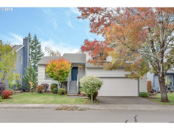 Photo of 21780 SW ROELLICH AVE, Sherwood, OR 97140 (MLS # 19344113)