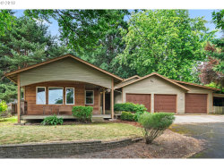 Photo of 6140 SW MULTNOMAH BLVD, Portland, OR 97219 (MLS # 19345442)