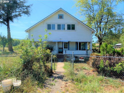 Photo of 503 WILSON RD, Yoncalla, OR 97499 (MLS # 19345451)
