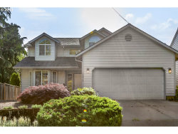 Photo of 12214 SE 21ST AVE, Milwaukie, OR 97222 (MLS # 19349738)