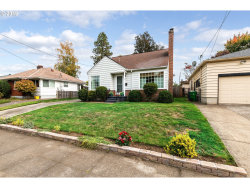 Photo of 4336 SE 35TH AVE, Portland, OR 97202 (MLS # 19350798)