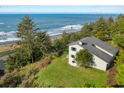Photo of 28695 KISSING ROCK RD, Gold Beach, OR 97444 (MLS # 19353573)