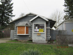 Photo of 7023 SE 72ND AVE, Portland, OR 97206 (MLS # 19354714)