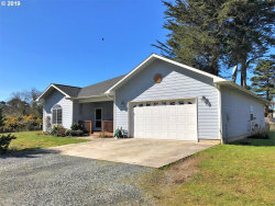 Photo of 55066 SW EDISON AVE, Bandon, OR 97411 (MLS # 19356048)