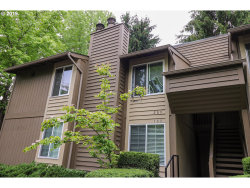 Photo of 650 SW MEADOW DR , Unit 209, Beaverton, OR 97006 (MLS # 19357409)