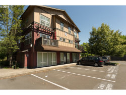 Photo of 22802 SW FOREST CREEK DR , Unit 202, Sherwood, OR 97140 (MLS # 19359315)