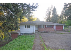 Photo of 14661 SE ROYER RD, Damascus, OR 97089 (MLS # 19361837)