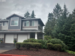 Photo of 10807 SW CANTERBURY LN , Unit 204, Tigard, OR 97224 (MLS # 19363565)