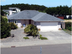Photo of 2976 LINCOLN AVE SW, Bandon, OR 97411 (MLS # 19365680)