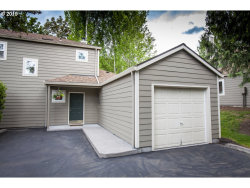 Photo of 7137 SW SAGERT ST , Unit 107, Tualatin, OR 97062 (MLS # 19365781)