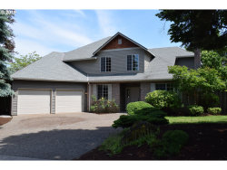 Photo of 6481 HORTON RD, West Linn, OR 97068 (MLS # 19365956)