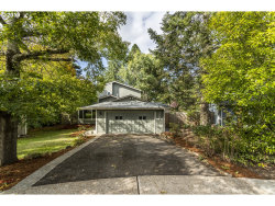 Photo of 4225 SW 186TH AVE, Aloha, OR 97078 (MLS # 19368753)