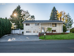 Photo of 4504 NE 28TH AVE, Vancouver, WA 98663 (MLS # 19371591)