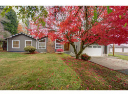 Photo of 8720 SE 245TH AVE, Damascus, OR 97089 (MLS # 19373025)