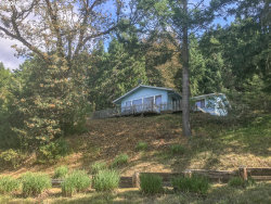 Photo of 2685 W MILITARY AVE, Roseburg, OR 97471 (MLS # 19374040)