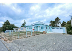Photo of 1867 Monroe, North Bend, OR 97459 (MLS # 19376927)