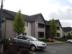 Photo of 14019 NE 20TH AVE , Unit 22, Vancouver, WA 98686 (MLS # 19377377)