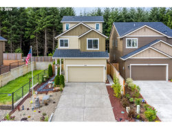 Photo of 33288 SW HAVLIK DR, Scappoose, OR 97056 (MLS # 19378288)