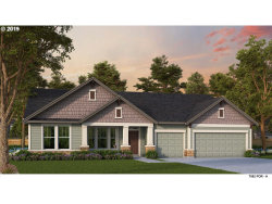 Photo of 12044 SW Summerbrook(Lot 14) LN, Tigard, OR 97223 (MLS # 19379294)