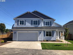 Photo of 1120 TOLIVER RD, Molalla, OR 97038 (MLS # 19380957)