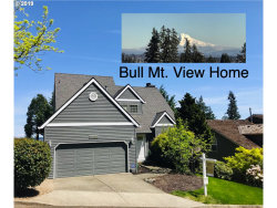 Photo of 13145 SW CLEARVIEW WAY, Tigard, OR 97223 (MLS # 19381042)
