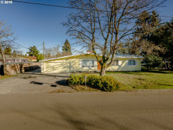 Photo of 207 SE 105TH AVE, Vancouver, WA 98664 (MLS # 19382371)
