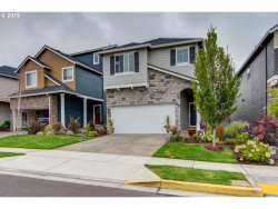 Photo of 13645 SE KINGSFISHER WAY, Happy Valley, OR 97015 (MLS # 19382719)