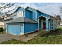 Photo of 15621 NW WISMER DR, Portland, OR 97229 (MLS # 19384061)