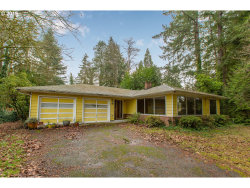 Photo of 11850 SW WALNUT ST, Tigard, OR 97223 (MLS # 19384472)