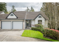 Photo of 15917 NE UNION RD , Unit 3, Ridgefield, WA 98642 (MLS # 19384621)