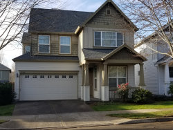 Photo of 1065 SE PORTLANDIA AVE, Hillsboro, OR 97123 (MLS # 19386034)
