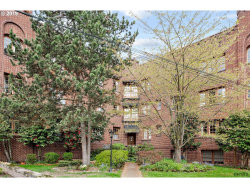 Photo of 2533 NW MARSHALL ST , Unit 302, Portland, OR 97210 (MLS # 19387062)