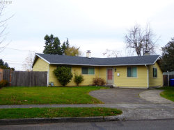 Photo of 12231 NE RUSSELL ST, Portland, OR 97230 (MLS # 19387260)
