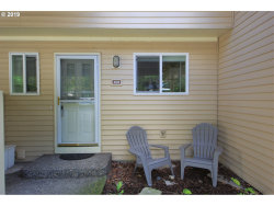 Photo of 406 N HAYDEN ISLAND DR, Portland, OR 97217 (MLS # 19387743)