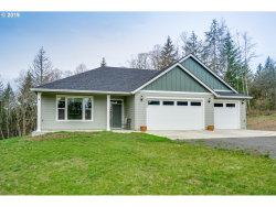 Photo of 39711 NE MEYERS RD, La Center, WA 98629 (MLS # 19388337)