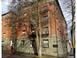 Photo of 2109 NW IRVING ST , Unit 406, Portland, OR 97210 (MLS # 19389927)