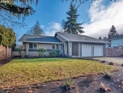 Photo of 347 68TH ST, Springfield, OR 97478 (MLS # 19393542)