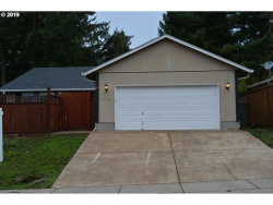 Photo of 202 BUTTERCUP LOOP, Cottage Grove, OR 97424 (MLS # 19394231)