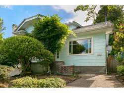 Photo of 2362 SE 52ND AVE, Portland, OR 97215 (MLS # 19395041)