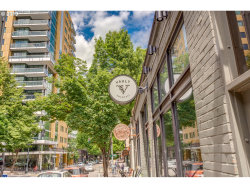 Photo of 311 NW 12TH AVE , Unit 604, Portland, OR 97209 (MLS # 19396378)